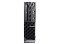 Thinkstation Intel Xeon SFF Workstation