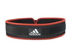 adidas Nylon Lumbar Belt