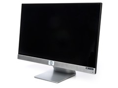 "Famous Maker 27"" 1080p IPS LED Monitor"