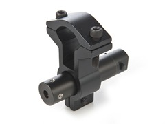 Firefield Mini Sight w/ Barrel Mount