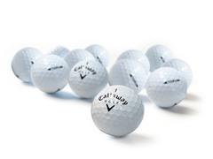 Callaway Tour IX Golf Balls, 12-pk