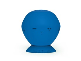 AudioSource Sound pOp Bluetooth Speaker