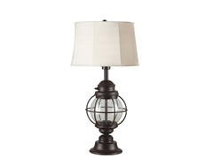 Rockport Outdoor Table Lamp