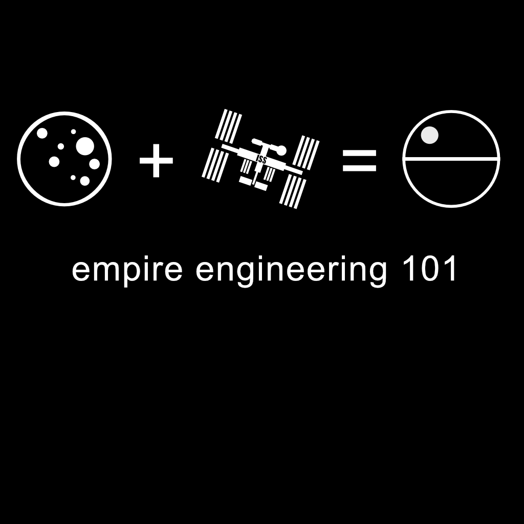 Empire Engineering 101