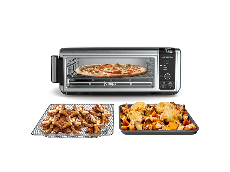 Ninja SP100 6-1 Digital Air Fry Oven