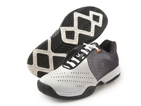 HEAD Men's Speed III Tennis Shoe (11.5)
