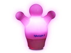 MOBI Tykelight Jr. - Pink
