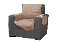 Serta Electric Furniture Protector Chair