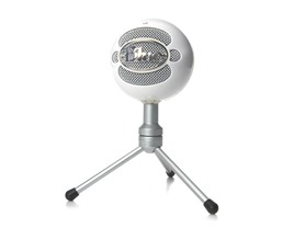 Blue Microphones Snowball iCE USB Mic