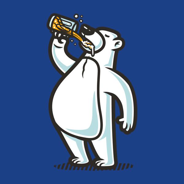 Beer Necessity