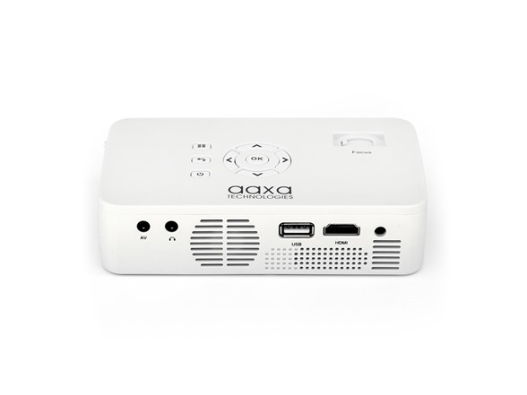Aaxa st200 pico projector for Buy pico projector