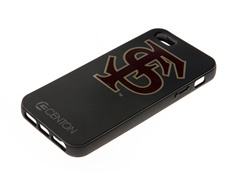 Florida State University iPhone 5/5s Classic Case