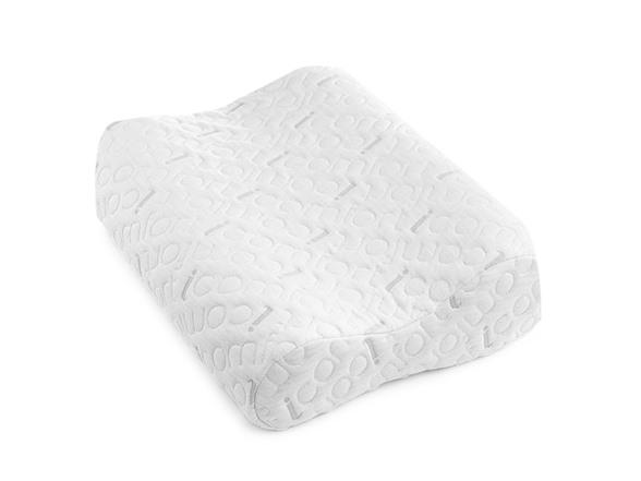 Serta Icomfort Gel Memory Foam Pillow Styles