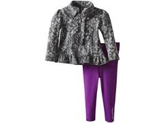 Jacket & Pants (4-6X)