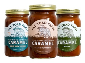 Fat Toad Farm Caramel (3)