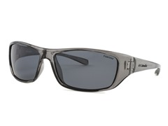 Men's Thunderstorm Polarized - Grey