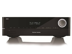 Harman Kardon 5.1CH 75W Networked A/V Receiver