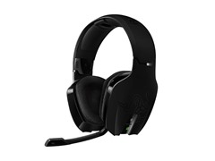 Razer Chimaera Wireless Gaming Headset
