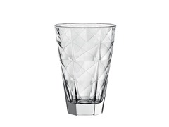 Ego Carré Highball - Set of 6 - 14 oz.