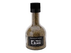Provence Herb Mill 2.11oz