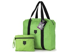 Go!Sac Carry All, Green