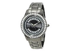 Just Cavalli Womens Ice Grey Watch