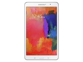 "Samsung Galaxy Tab Pro 8.4"" Tablets"