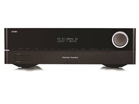 Harman Kardon 7.2CH 100W Network A/V Receiver