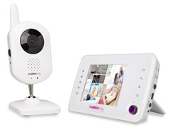 Care 'n Share Baby Monitor