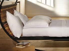 100% Egyptian Cotton Sheets for 50% Less
