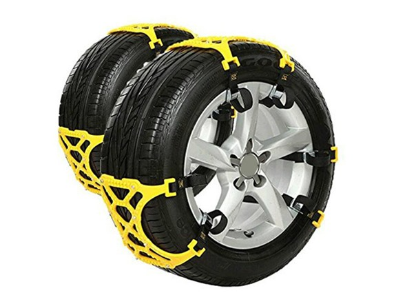 easy to install snow tire chains. Black Bedroom Furniture Sets. Home Design Ideas