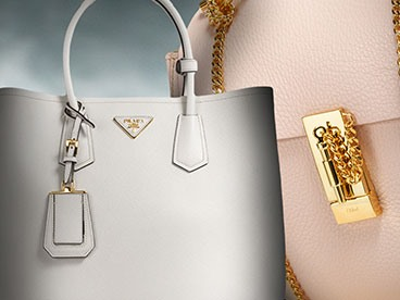 Designer Bags for Mom