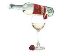 Project Paso Sauvignon Blanc (6)