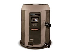 Hayward 14,000 BTU Ahri Pool Heater
