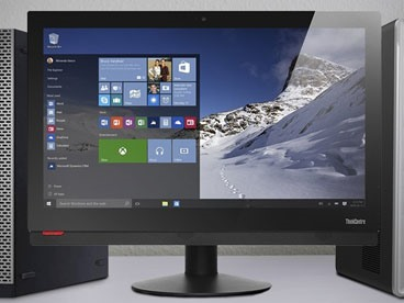 Endless Desktops and Accessories