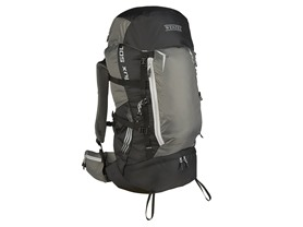 Wenzel Flux Hydration-Ready Backpacks