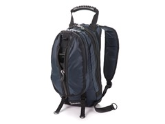 Basic Backpack - Navy