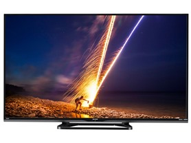 "Sharp 48"" 1080p LED Smart TV"