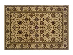 Madison Flower Vines Area Rug (4 Sizes)