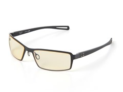 Gunnar Optiks Wi-Five Onyx - Amber