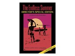 The Endless Summer [DVD]