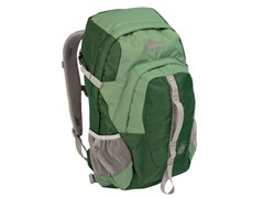 Shrike 32 Women's Daypack