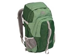 Shrike 32 Women's Daypack