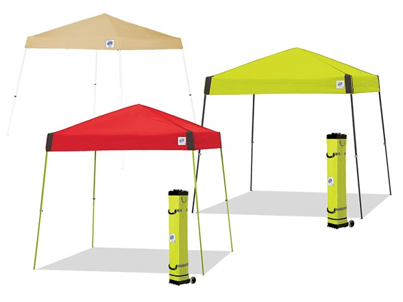 sc 1 st  Woot & E-Z UP Canopies (Your Choice)