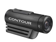 ContourROAM2 Waterproof Action Camcorder