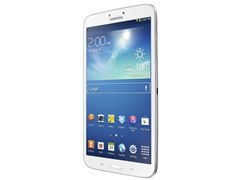 Galaxy Tab 3 8.0 Tablet