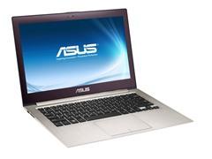 Zenbook Intel i7, 500GB HDD Ultrabook