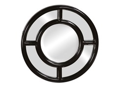 Grisham Mirror
