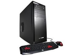 WT633 AMD FX, R7 260X 2GB Desktop