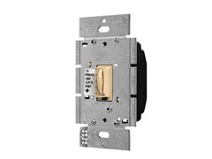 Smart Remote Accessory Dimmer, Ivory